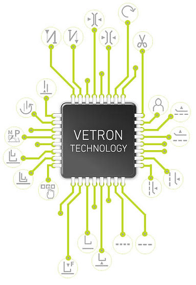 VE-Technology-Platine-small.jpg