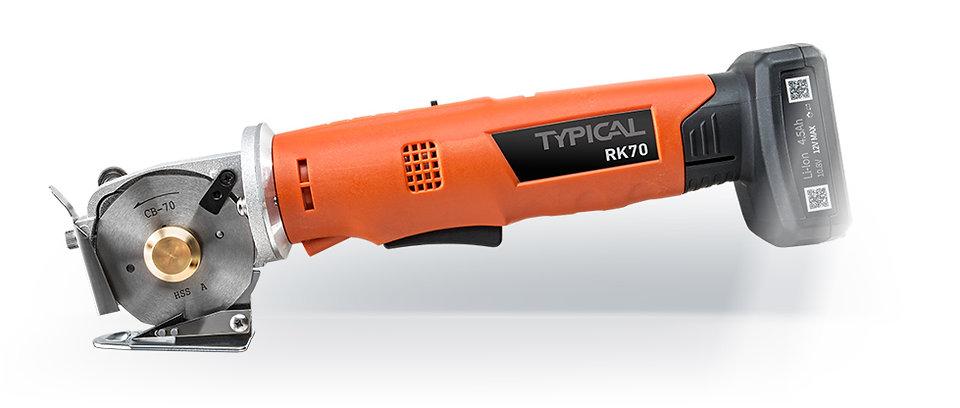 TY_RK70-Round-Knife-Header.jpg