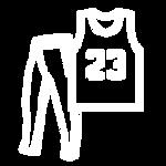 Application-Sportwear