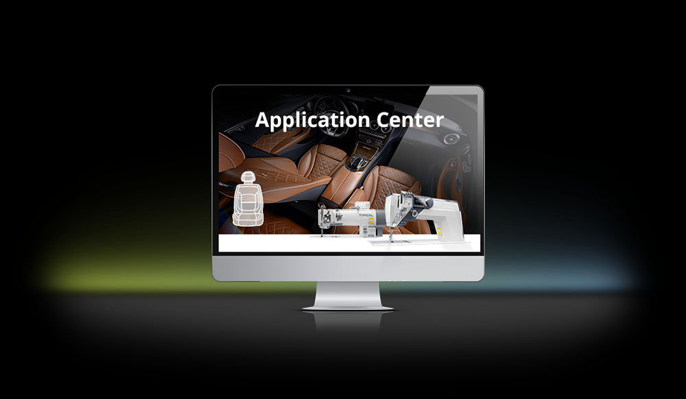 Bildschirm-Application.jpg