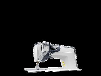 VETRON-5000