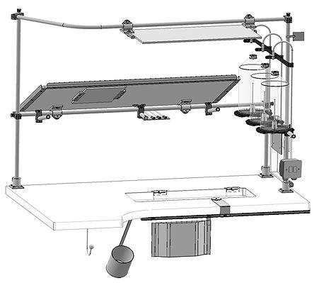 Vetron-Modular Workstation-2-Needle.jpg