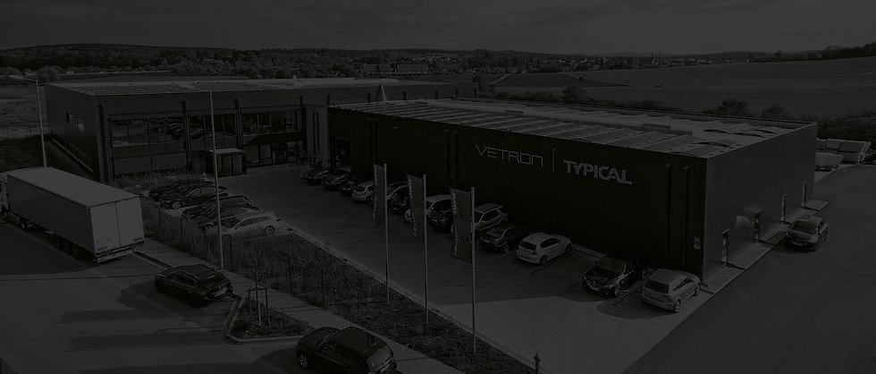 VETY_Company-2.jpg