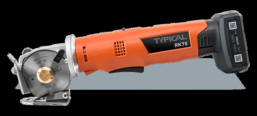 TY_RK70-Header.png