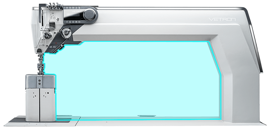 VE-5520-Front-Info.png