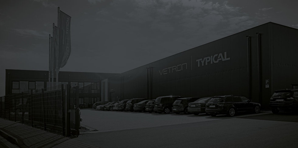 VETY_Company-1.jpg