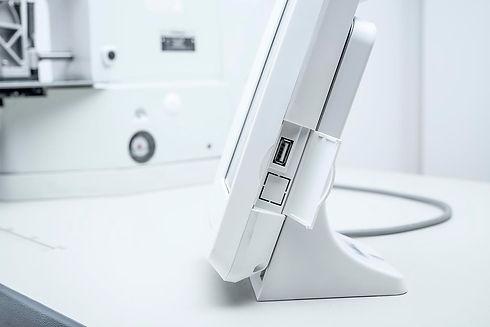 TY_TC131B-Detail-USB.jpg