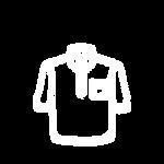 Application-Poloshirt