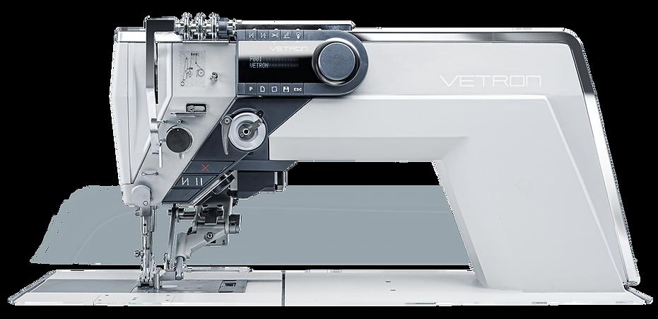VE-5000-Front-Header.png