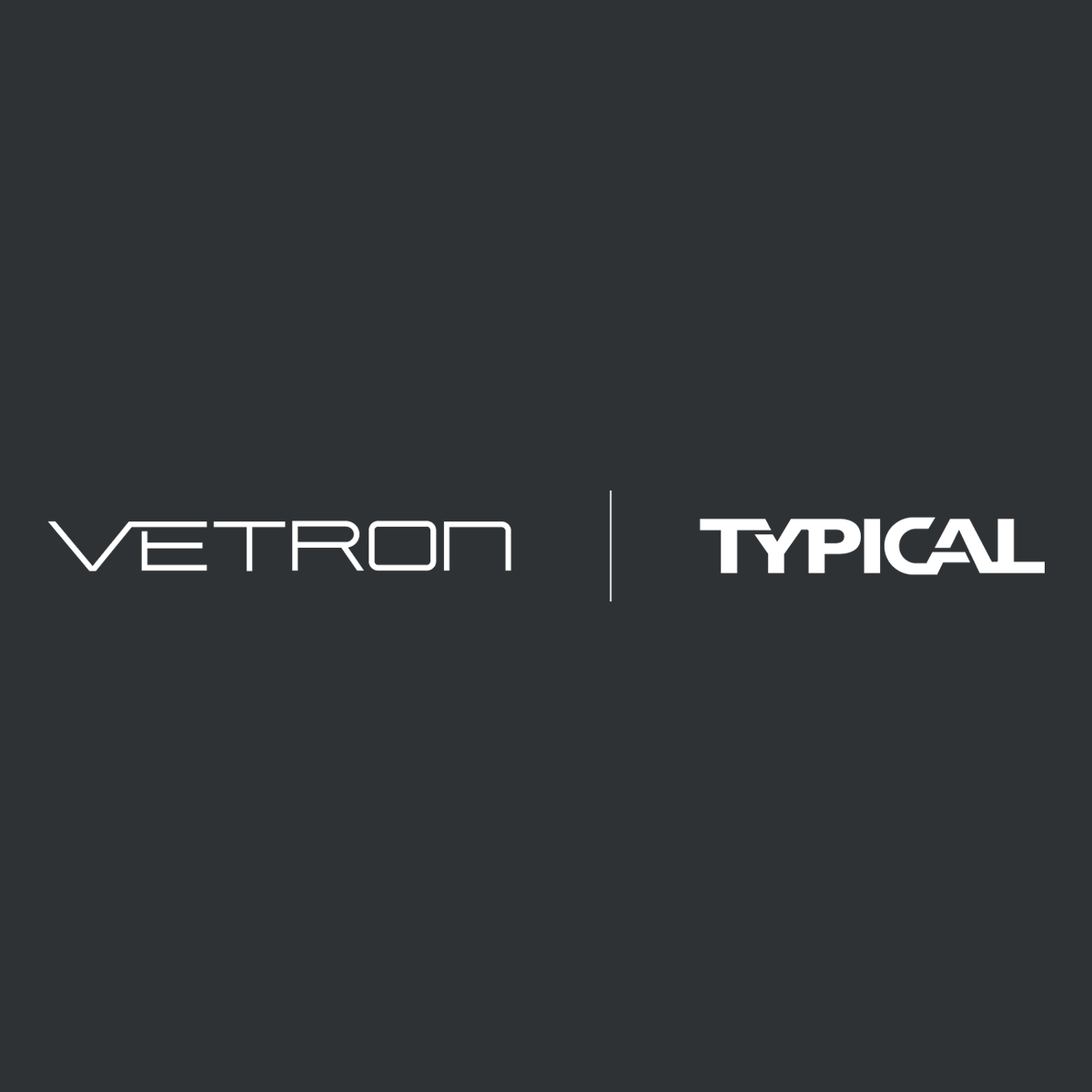 vetron typical vetron typical europe gmbh