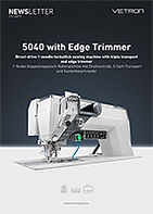 VE_Newsletter_4-Pages-5040 Edge Trimmer_