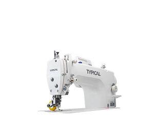 TY-GC6730MD3-P-Teaser.jpg