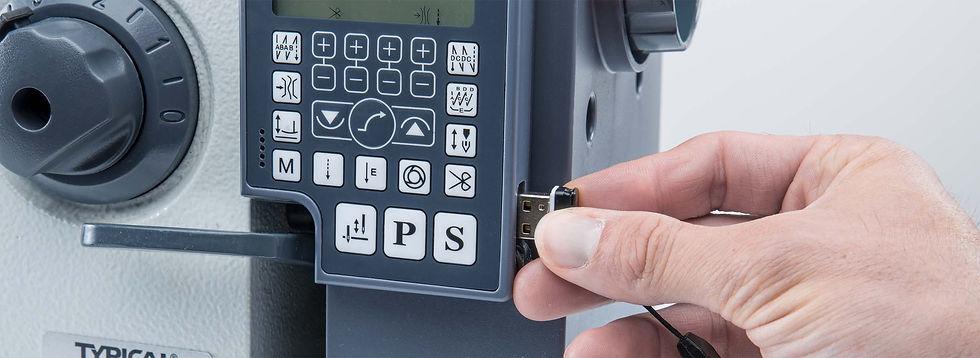 TY_GC6880-Header-USB.jpg