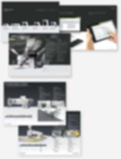 VETY_Kataloge.jpg