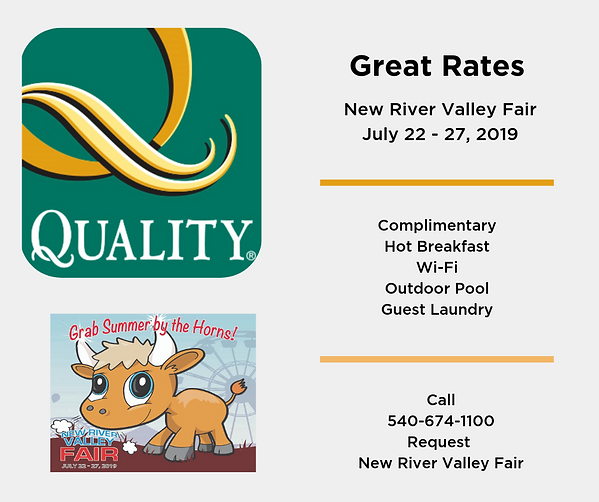 New River Valley Fair.png