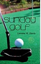 sundaygolf_edited