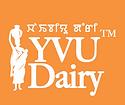 YVU Logo.png