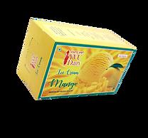 Mango Brick.png
