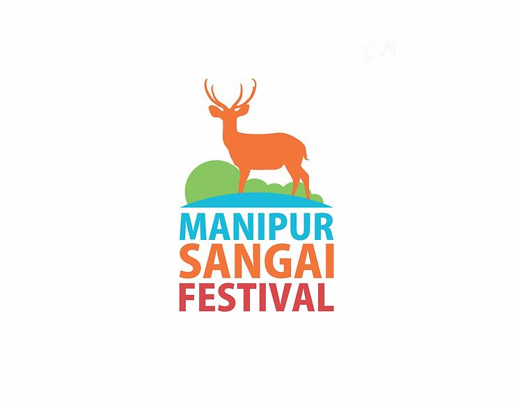Sangai Festival Logo.png