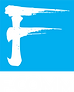F-Comm Logo.png