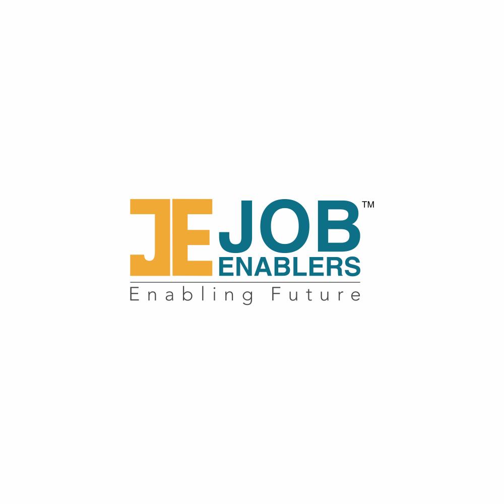 JOB ENABLERS