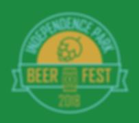 beerfestLOGO.png