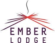 ember-lodge-logo.jpg