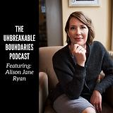 The Unbreakable Boundaries Alison.png