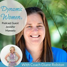 Copy_of_Dynamic_Women™_Podcast_(24).pn