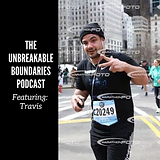 The Unbreakable Boundaries Travis.png