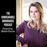The Unbreakable Boundaries Bekah.png
