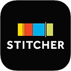 Stitcher-cutout_edited.png