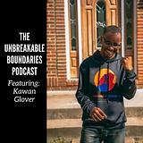 The Unbreakable Boundaries Kawan.png