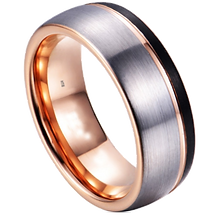 5black-rose-gold-tone-mens-tungsten-ring-unisex-p444-2595_image_edited.png