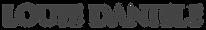 LD-Logo.png