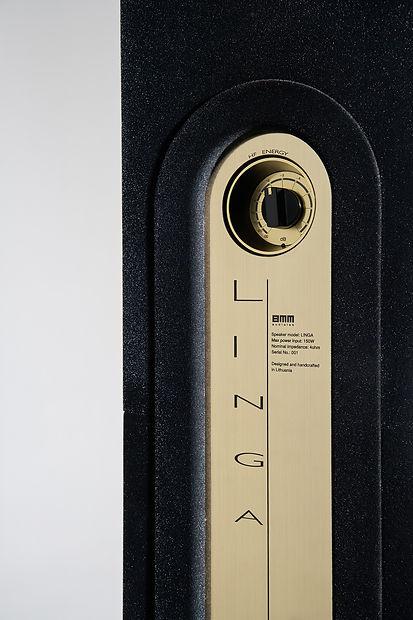 8mmAudio0307-1.jpg