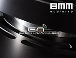 len logo  + 8MM 1 .png
