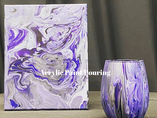 acrylic paint pouring.png