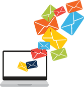 png-transparent-email-marketing-open-rat