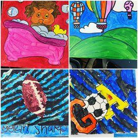 Student Paintings.jpg