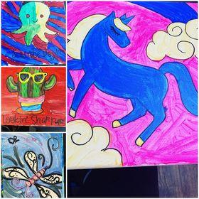 Student Paintings2.jpg