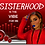 Thumbnail: SISTERHOOD CALENDAR RED AND WHITE