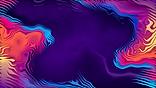 colores-vibrantes-5313.webp