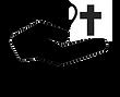 logo w name.png