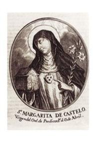 StaMargaritaCastello.jpg