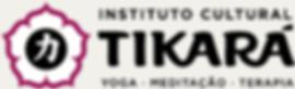 TIKARA-logo.png