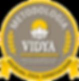 Metodologia Vidya Yoga