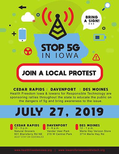 5G-Protest-Poster-7_2019-1.jpg
