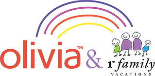 Olivia and Rfamily_logo_rainbow.jpg