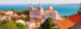 UW_Douro.jpg
